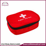 Medical Car Automobile Safety Emergency First Aid Kit