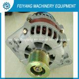 De Alternator van de Dieselmotor van Steyr voor de Machines/de Marine/de Auto/de Bus van de Bouw