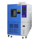 Konstante Temperatur-Feuchtigkeits-Prüfungs-Raum für Laborversuch