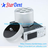 치과 공급 합성 Heater/LED 가벼운 Curiing 합성물 온열 장치