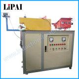 Непрерывная машина топления индукции работы для вковки металла