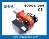 Aceite pesado quemador BT300