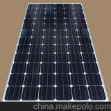 Comitato solare 300W di prezzi di PV in Cina