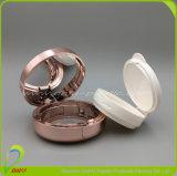De Kosmetische Verpakking van de Douane van de Room van BB van het Kussen van de Lucht van de goede Kwaliteit