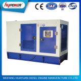 Cer und Dieselgenerator-Preis DER ISO-Bescheinigung-30kw für Tonanlage