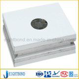 De Kern van het Aluminium van het Comité van de Honingraat van het Aluminium van de Leverancier van China