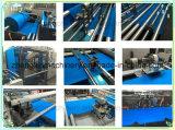 Saco relativo à promoção não tecido que faz a máquina (Zxl-D700)