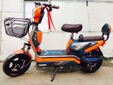 높은 안전 편리한 강력한 전자 자전거