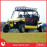 prix bon marché adulte de boguet de dune 1100cc