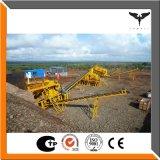 Chaîne de production en pierre globale d'usine de broyeur de la Chine /Sand pour l'industrie minière