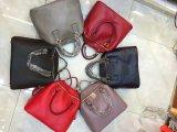 Tote Сумки Ma1655 Китая оптового кожаный сумки/повелительницы
