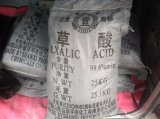 Oxalate/ácido Oxalic, feito em Shanxi, China