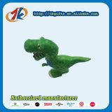 高品質のプラスチックモデルシミュレーションの恐竜のおもちゃ