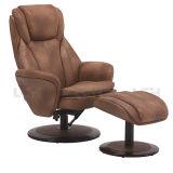Ausgezeichneter Qualitätsgroßverkauf-moderner Stuhl