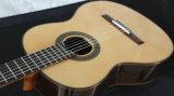 Guitare classique de qualité chaude neuve de vente (CG230)