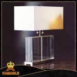 Lâmpada de cristal moderna da venda por atacado Home da decoração (KATL1114CG)