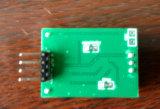 Módulo de Detecção de Movimento de Microfone de Amostra grátis para Automatice Door System