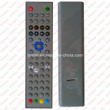 Controle Remoto IP67 para impermeável TV LCD (LPI-W061) Healthcare Limpo