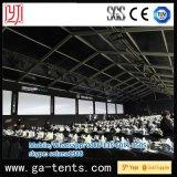 Tenda di alluminio esterna della fiera commerciale