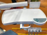 세륨, Foshan에 있는 ISO를 가진 최신 판매 치과 의자