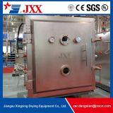 Machine de séchage de plateau de vide de prix bas avec des plateaux