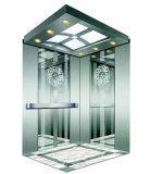 스테인리스 홈 상승 또는 엘리베이터