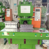 Machines de moulage en plastique de machines de moulage par injection de harnais de câble de 55 tonnes