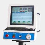 Машина эффективной и стабилизированной CNC всеобщей разносторонней аграрной весны Kct-1280wz свертываясь спиралью