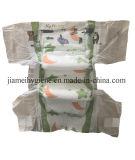 Bébé remplaçable Pampas avec le bon absorbant dans le prix bon marché