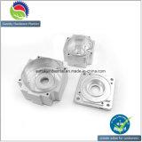 Коробка передач CNC подвергая механической обработке разделяет (AH2564)