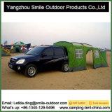 Neues des Entwurfs-4 Auto-Wohnmobil-Schlussteil-Zelt Personen-der Familien-SUV