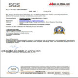 ISO9001를 가진 공장 직매 Customizable 기어