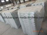 Prezzo di fabbrica del lingotto ADC12 della lega di alluminio