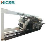 Vijf CNC van de As Machines van de Boring