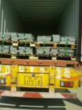 Lme registrierte reinen Zink-Barren 99.995%