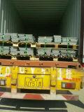 Reiner Zink-Barren 99.995%, Fabrik-Zubehör direkt