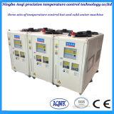 De Machine van het hete en Koude Water om met Ce & RoHS Te galvaniseren
