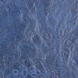 Couro sintético do sofá do PVC do Anti-Mildew Assured da qualidade (908#)