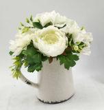 Бонзаи крытого/напольных/венчания украшения искусственних цветков