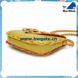 Bw1-079国家的記念日のドローストリング袋、ショルダー・バッグ