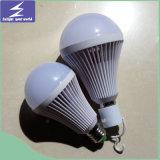 indicatore luminoso di lampadina Emergency di 5W E27/B22 con l'alta qualità