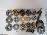 Série de pompe à moteur de course de HITACHI (magnétique de HMGC HMGF)