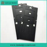 Bac à cartes de PVC pour l'imprimante d'Epson R200