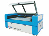 Cortador del laser de la cortadora del laser del CNC del CO2