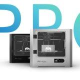 A melhor impressora de PLA/ABS 3D com a impressora da fantasia 3D do FCC RoHS Ecubmaker do Ce