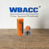 Hydrauliköl-Filter P164378 für Donaldson