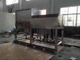 Sand-Mischmaschine