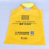 Bolsa de ombro PP feita de Yiwu China
