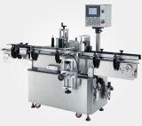 Máquina de etiquetado de la funda del encogimiento para la máquina de rellenar