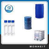 よい光沢および硬度の熱可塑性のアクリル樹脂